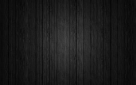 dark black texture tree wood, download photo, background, texture, wood