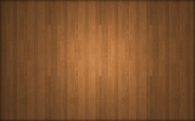 tree wood, download photo, panel, parquet, background, wood