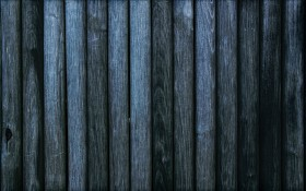 tree wood, old planking, download photo, texture for website