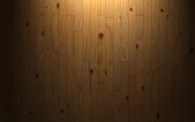 tree wood, planking, texture, background wood, download photo
