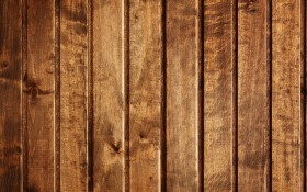 planking, tree wood, download photo, background, wood texture
