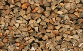 firewood, tree wood, download photo, background,  texture