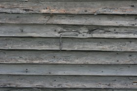 old wooden texture, old wood background
