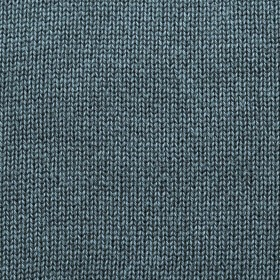 Wool texture background image
