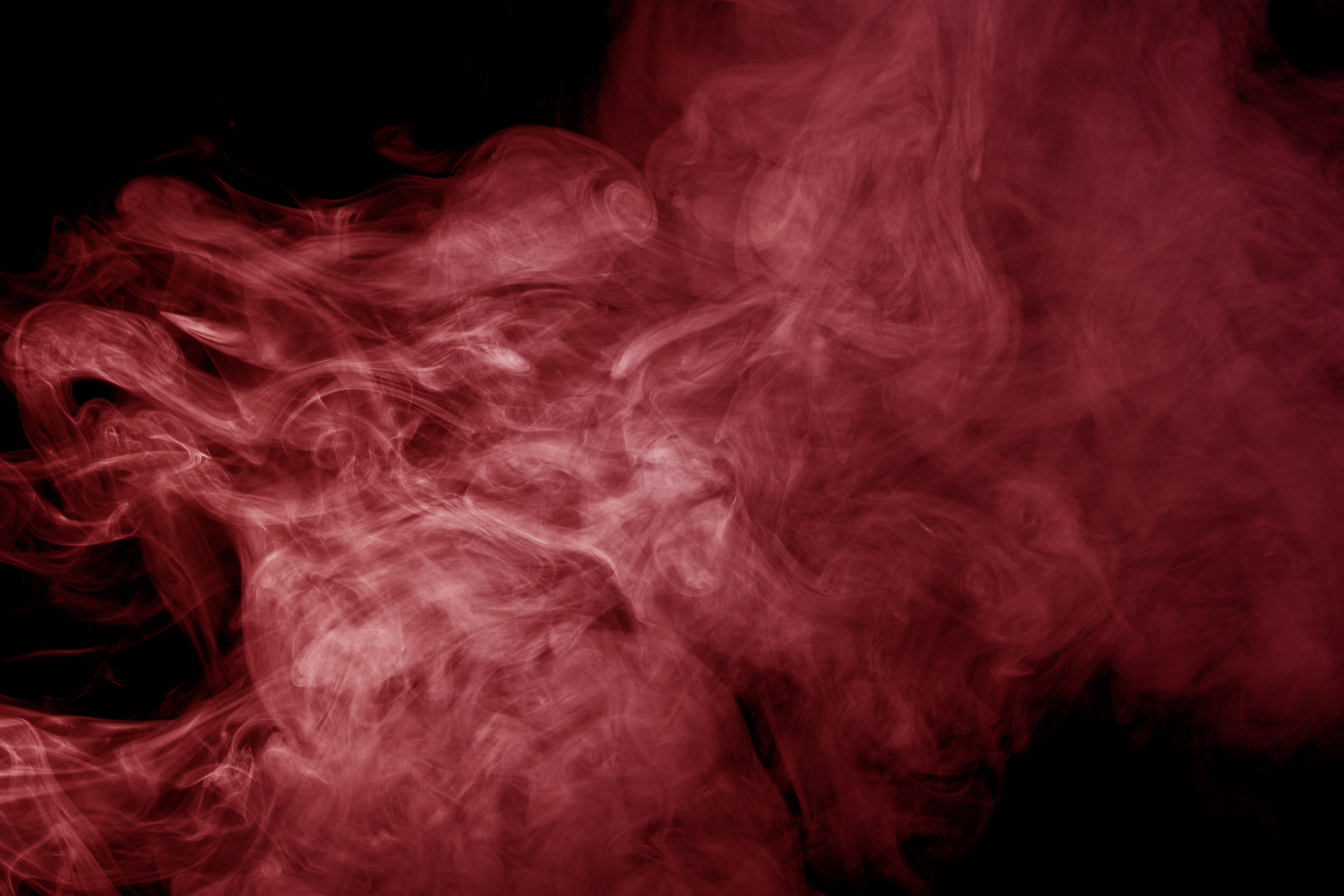 red smoke, texture smoke, red smoke texture background, download photo