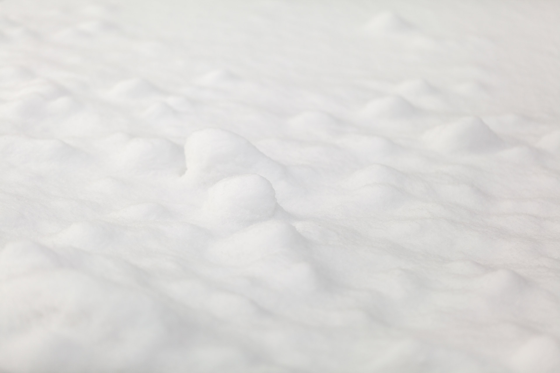 texture snow, download photo, snow texture background
