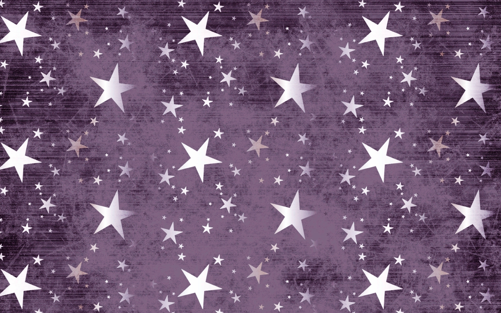 Michael Alldredge Wallpapers Background With Stars Image category Star Patterns
