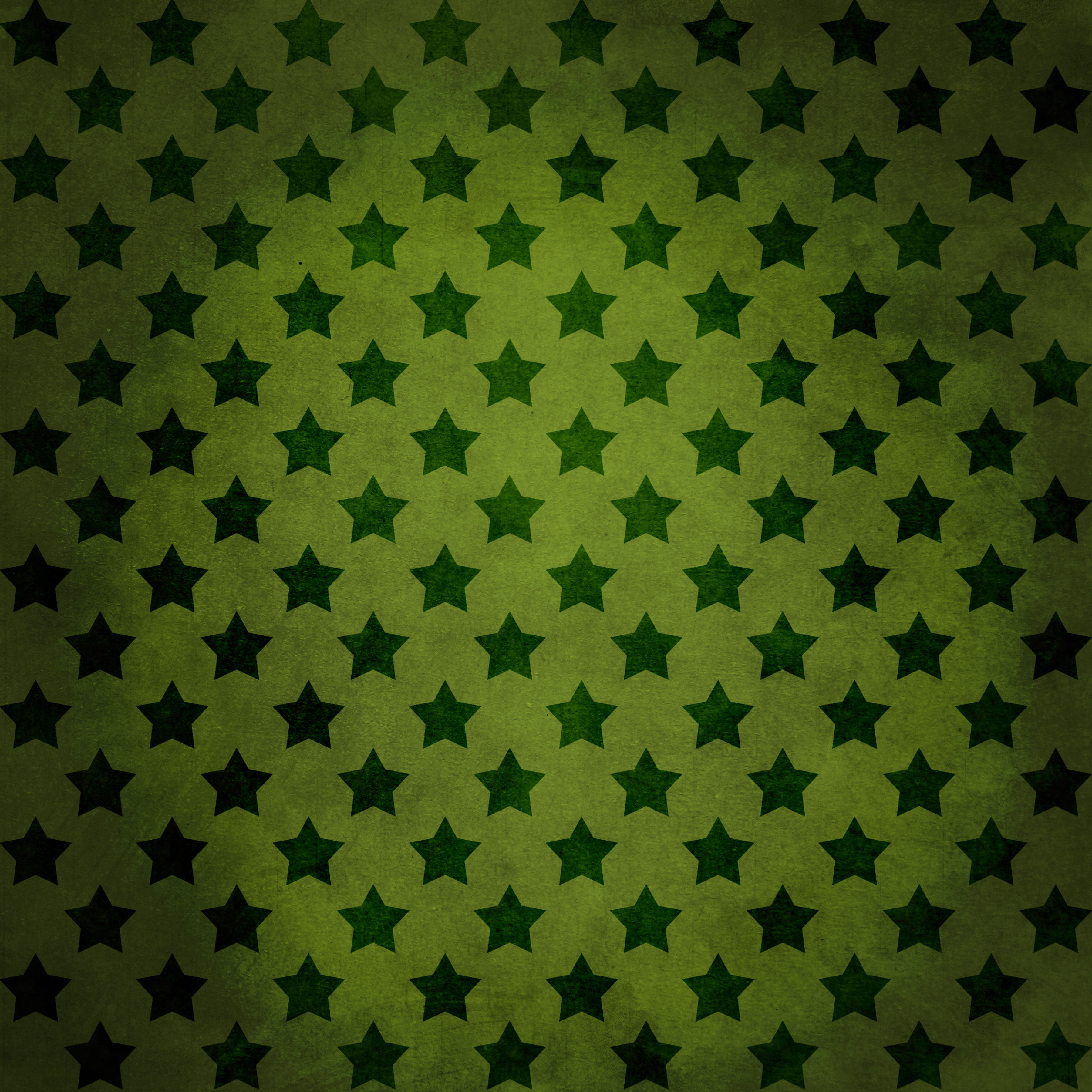 stars, template, texture, background, photo, stars background texture