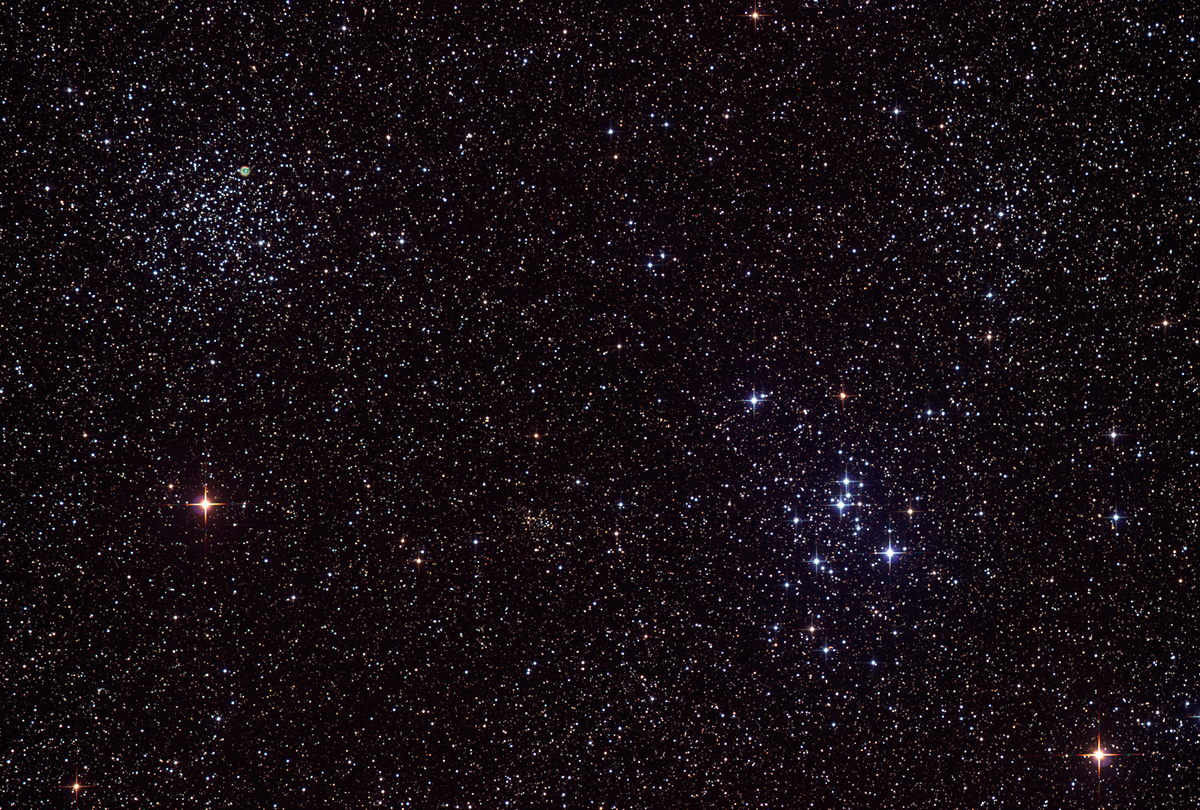 star sky, background, texture, download free, stars, stars texture background