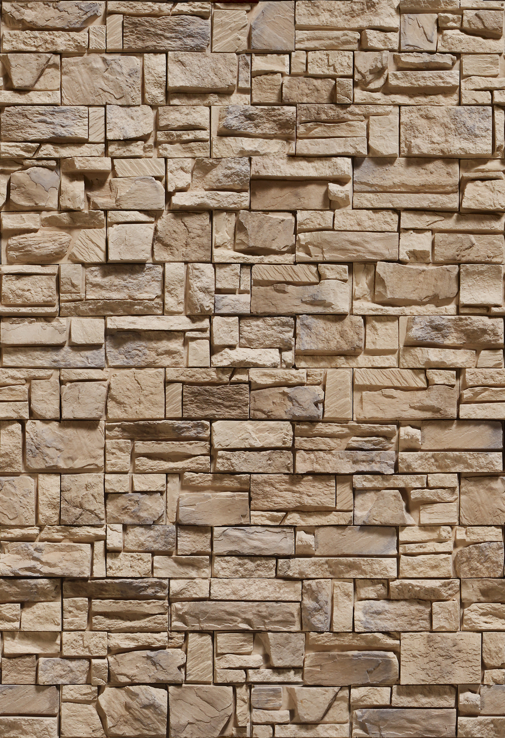 stone wall from blocks, download background, photo, texture, image