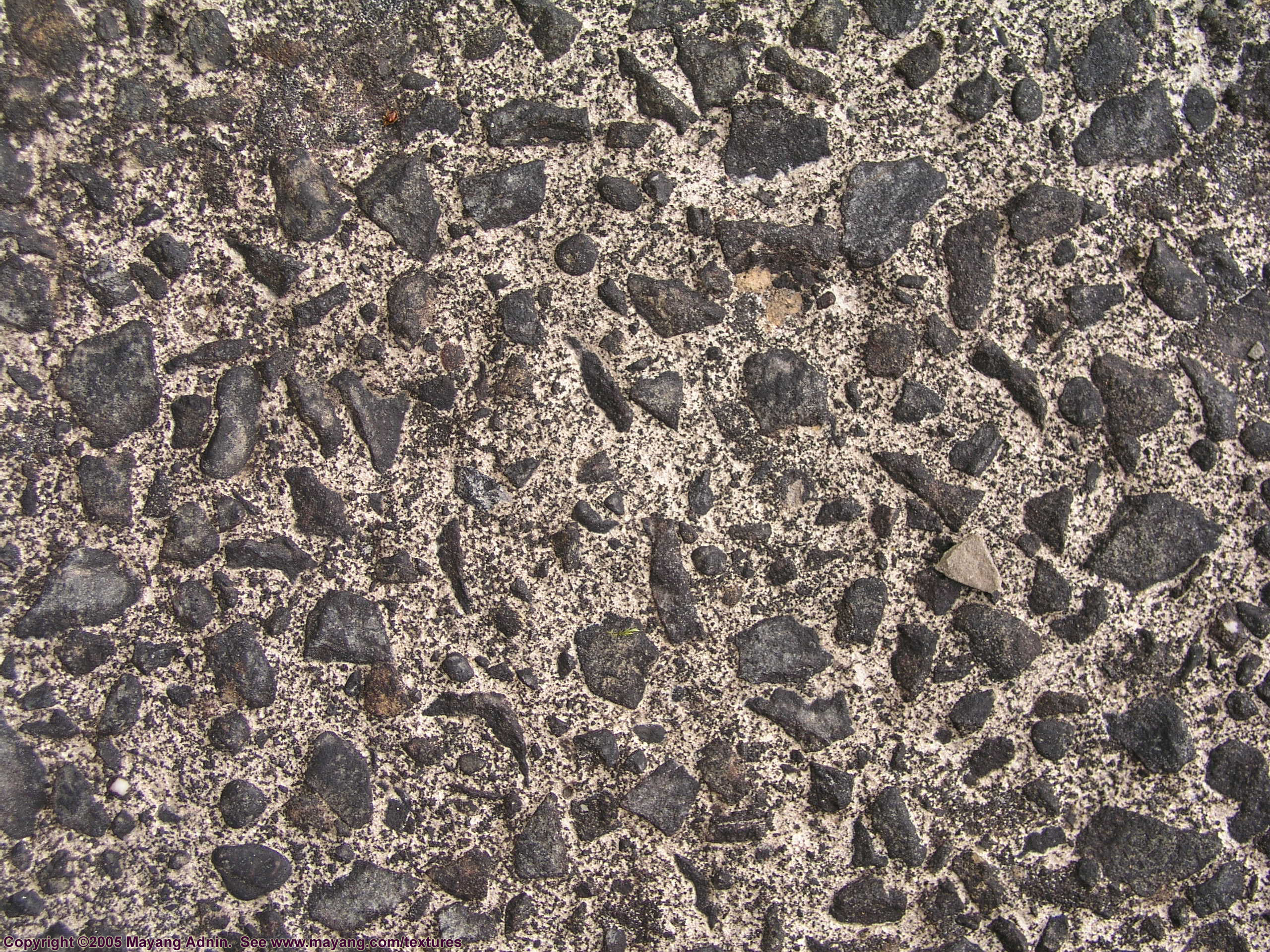 background, texture, stone, stones, stone wall, download photo, image, stone texture