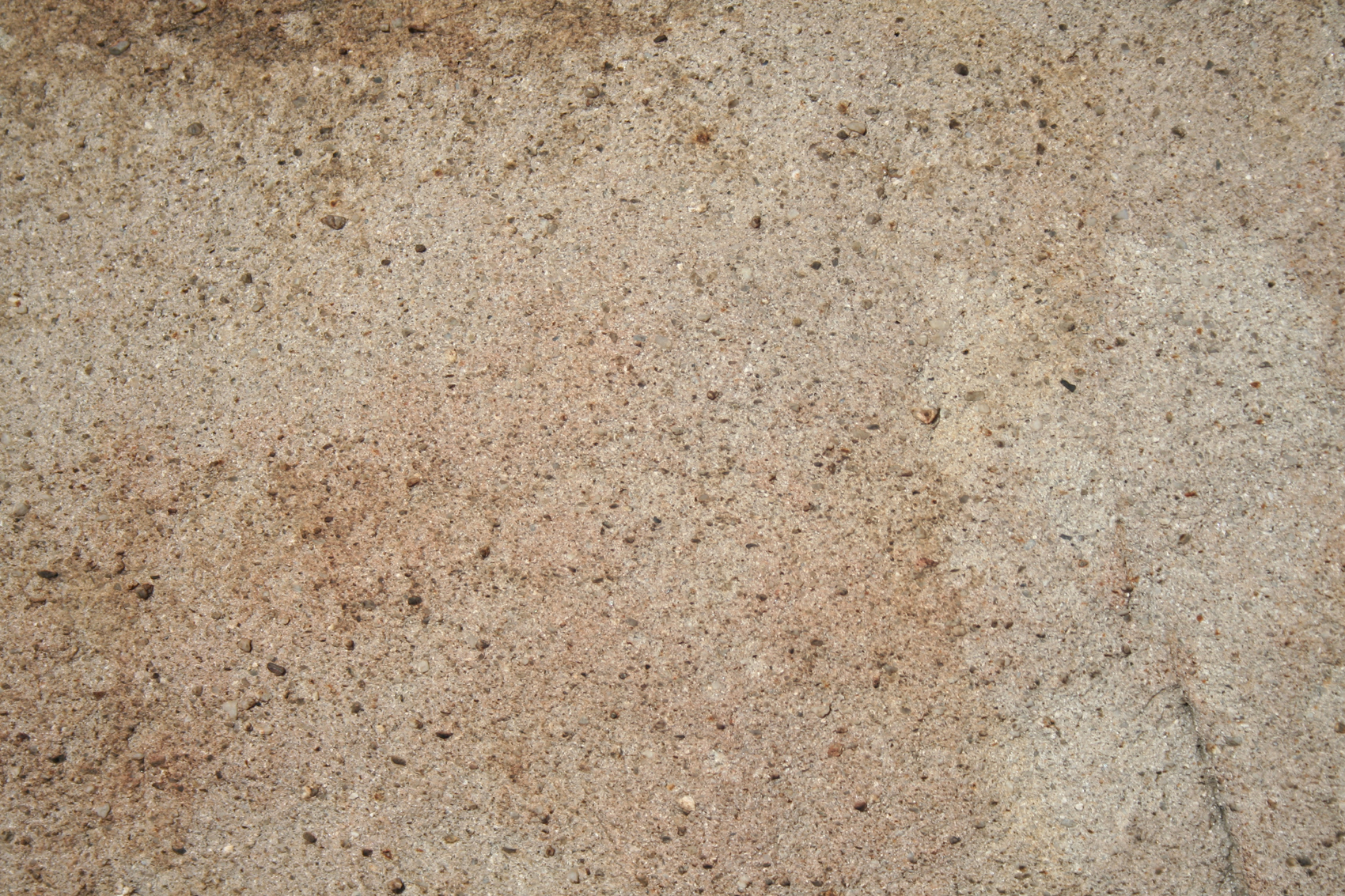Granite Background Texture : Background texture stone stones wall download