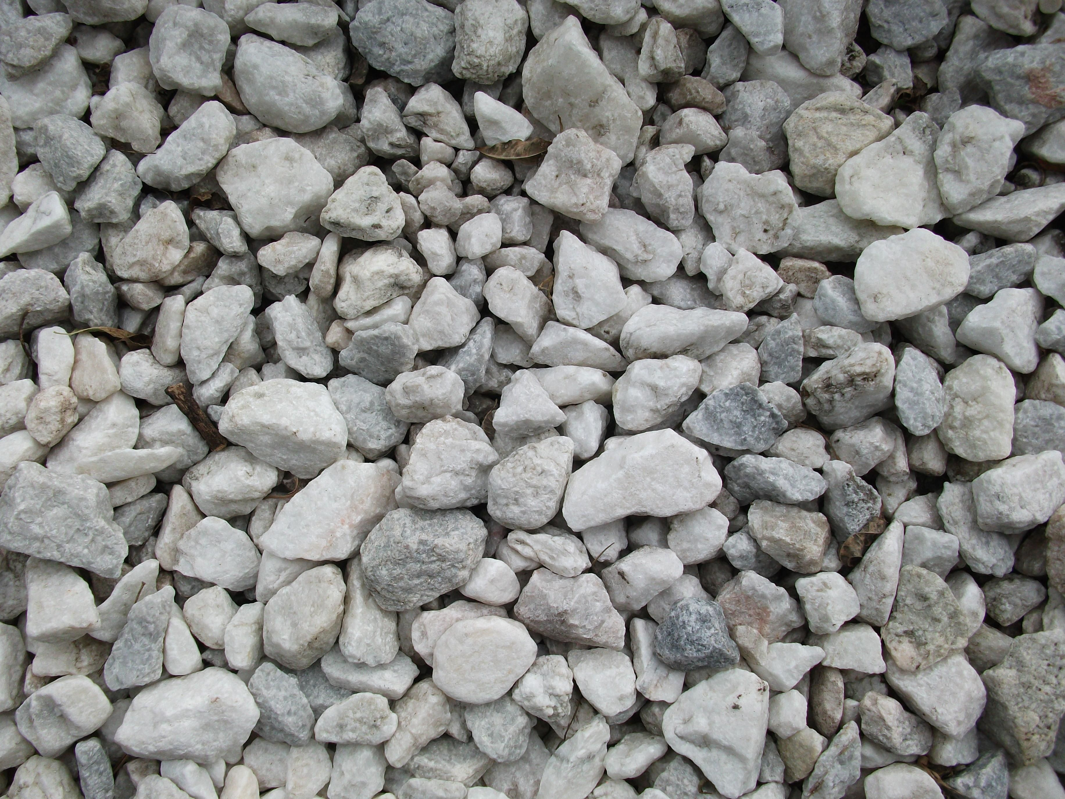 stone , download photo, texture, background