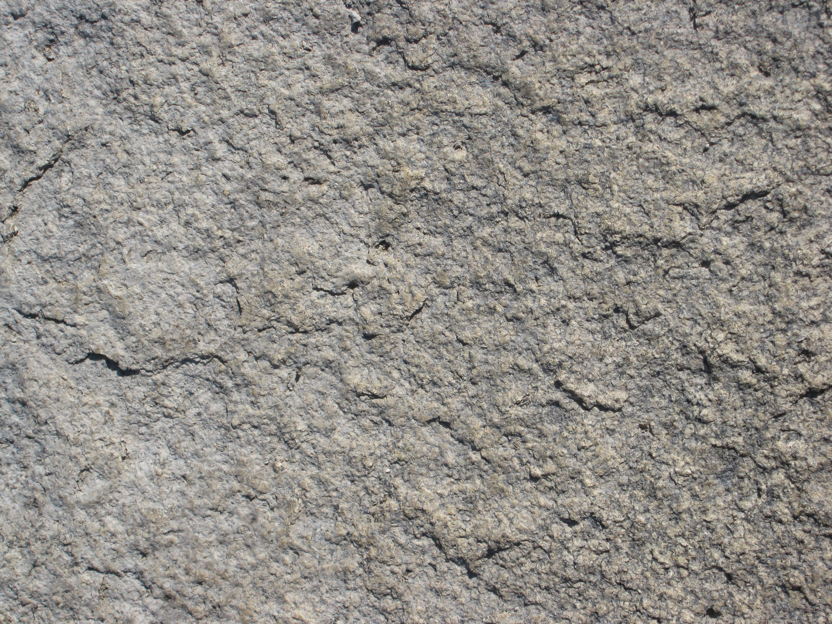 серый stone, texture, background, gray stone texture ...