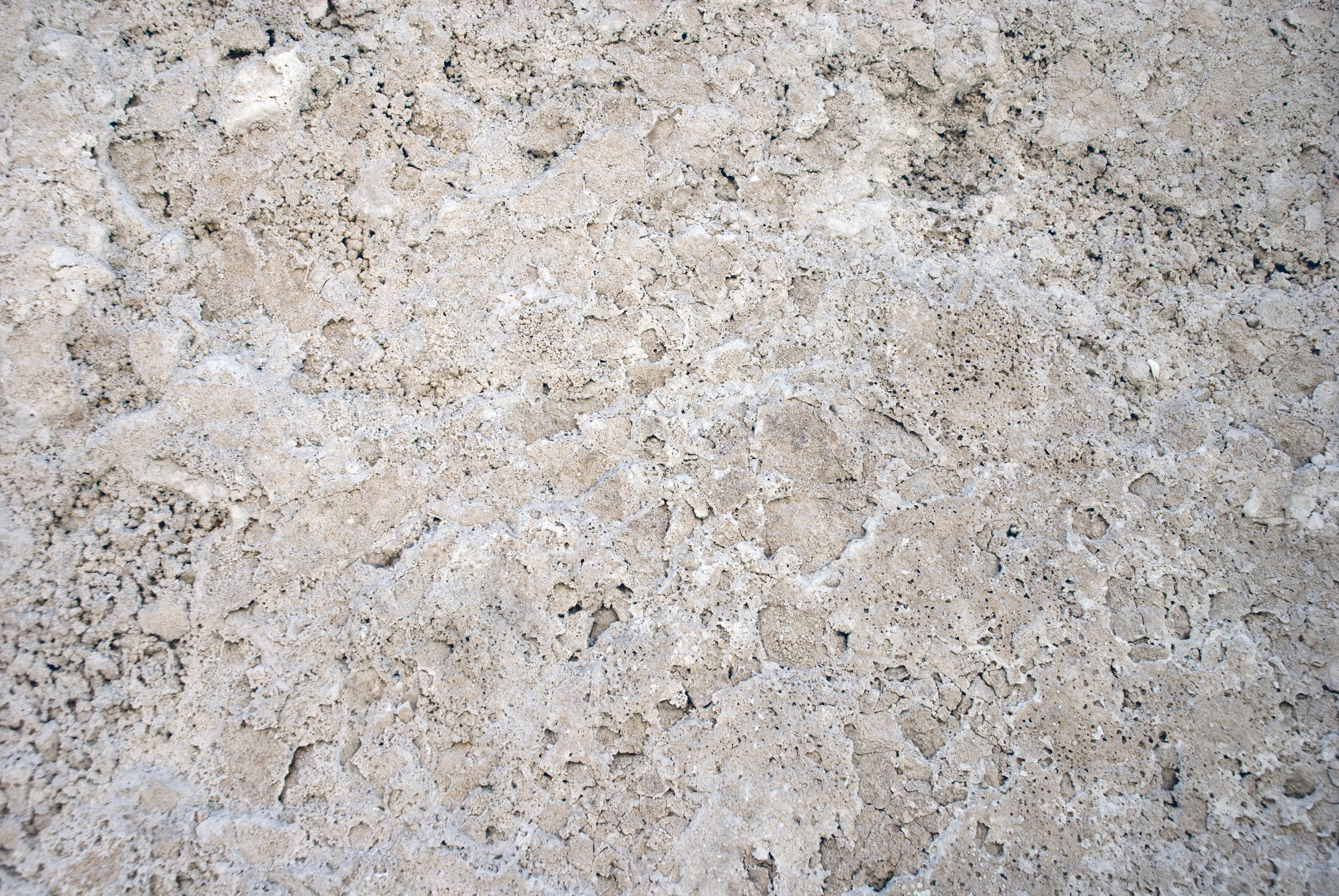 gray stone, texture, background, gray stone texture background