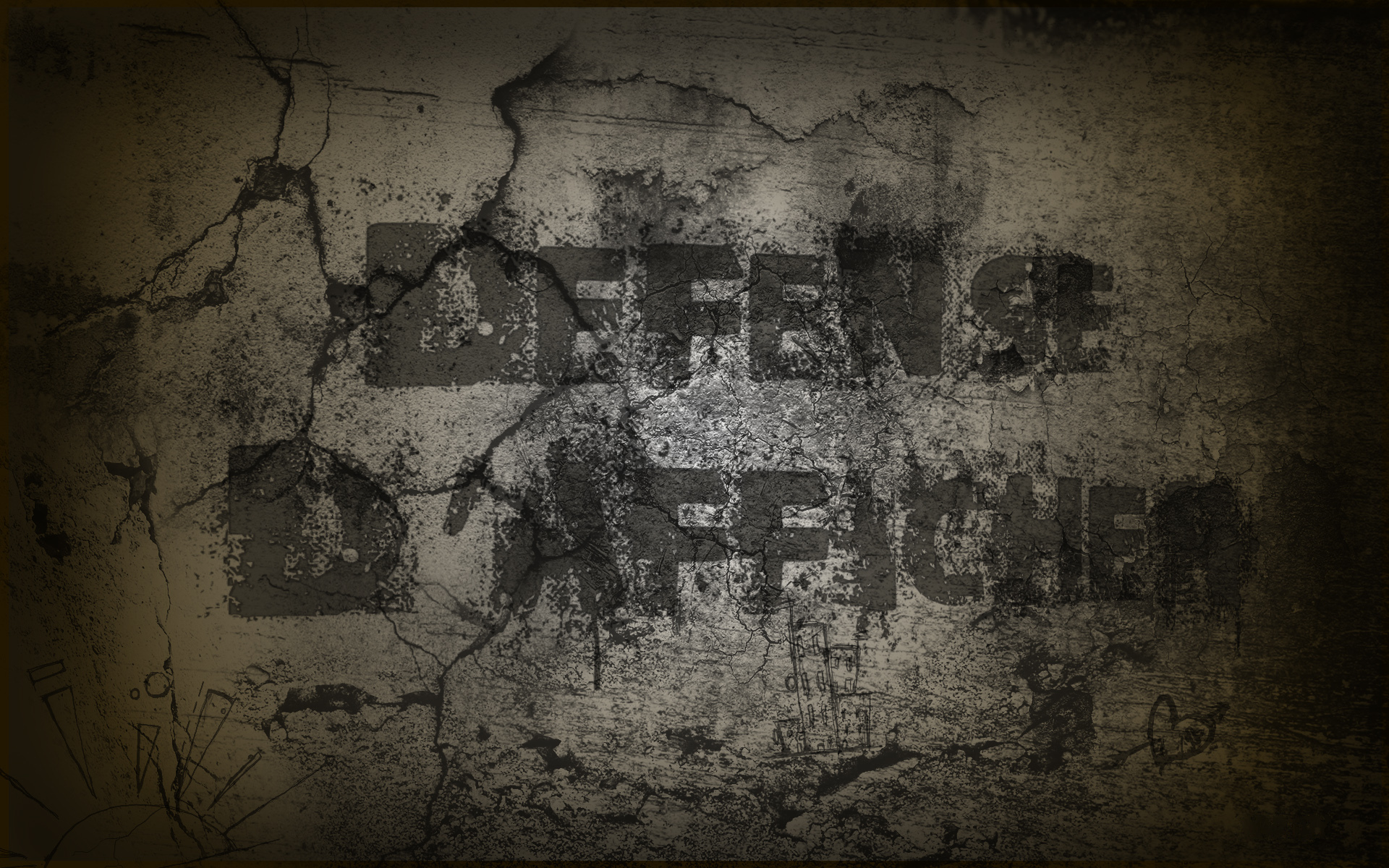 stone wall, download photo, background, texture