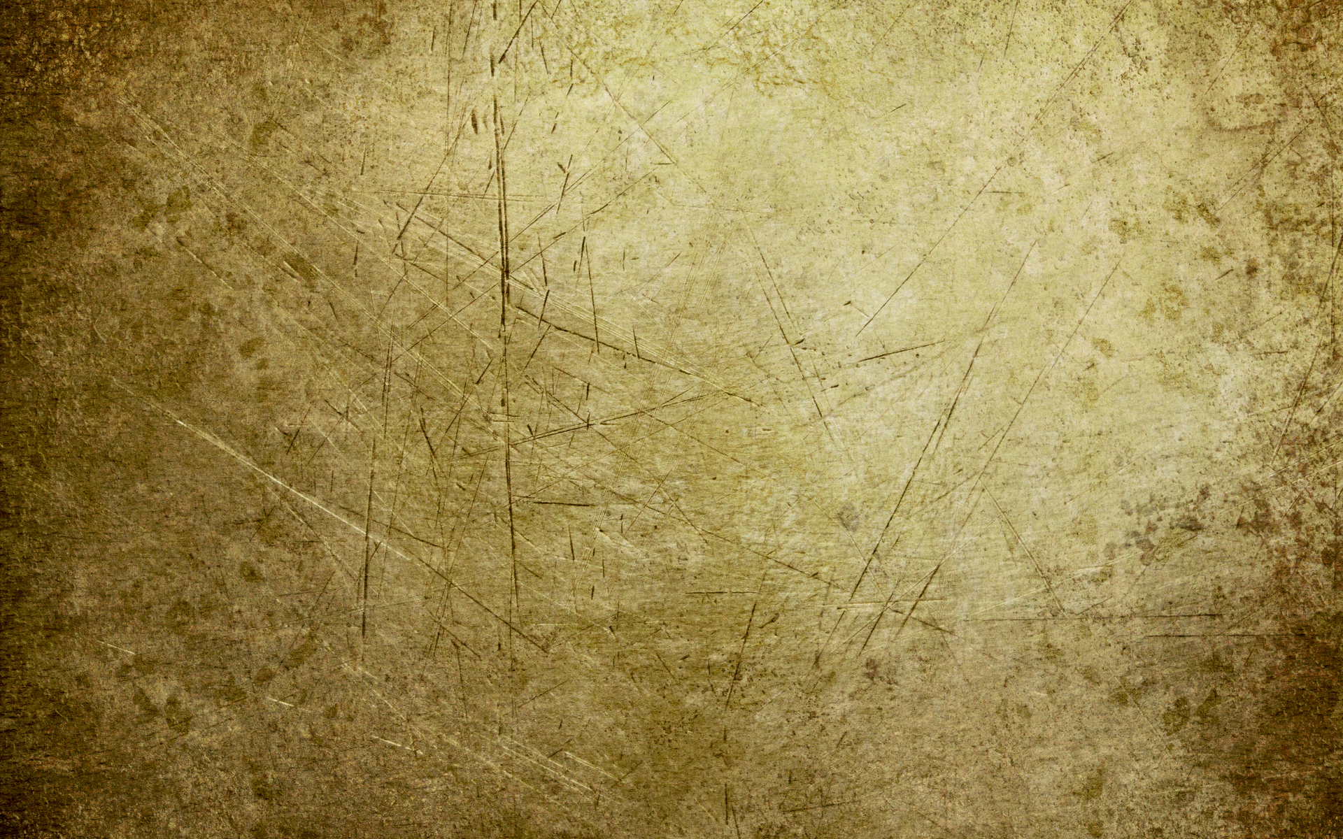 Stone Texture Background : Texture stone download photo background