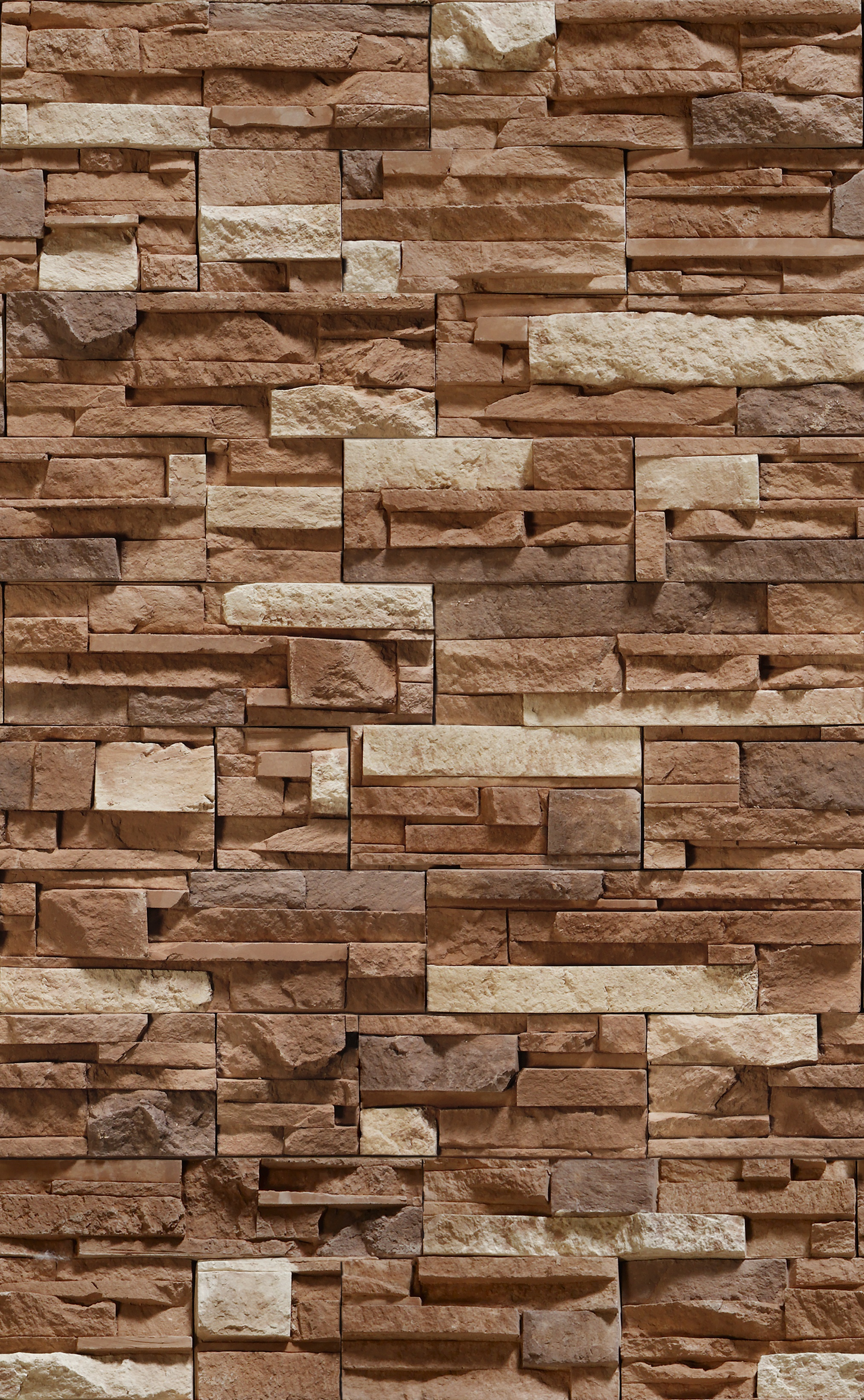 дикий stone, wall, texture stone, stone wall, download background, stone background