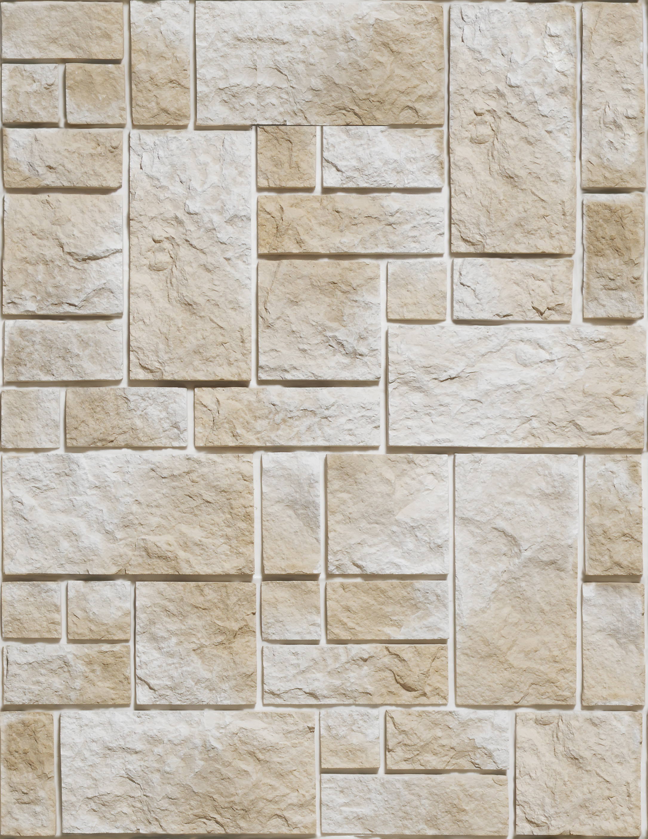 Stone hewn tile texture wall download photo stone texture for Exterior wall tiles design india
