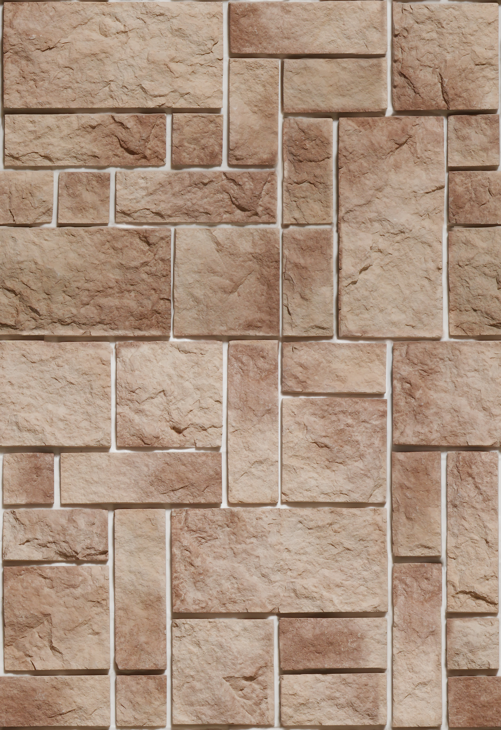 Viewing Gallery For Brown Stone Tile Texture