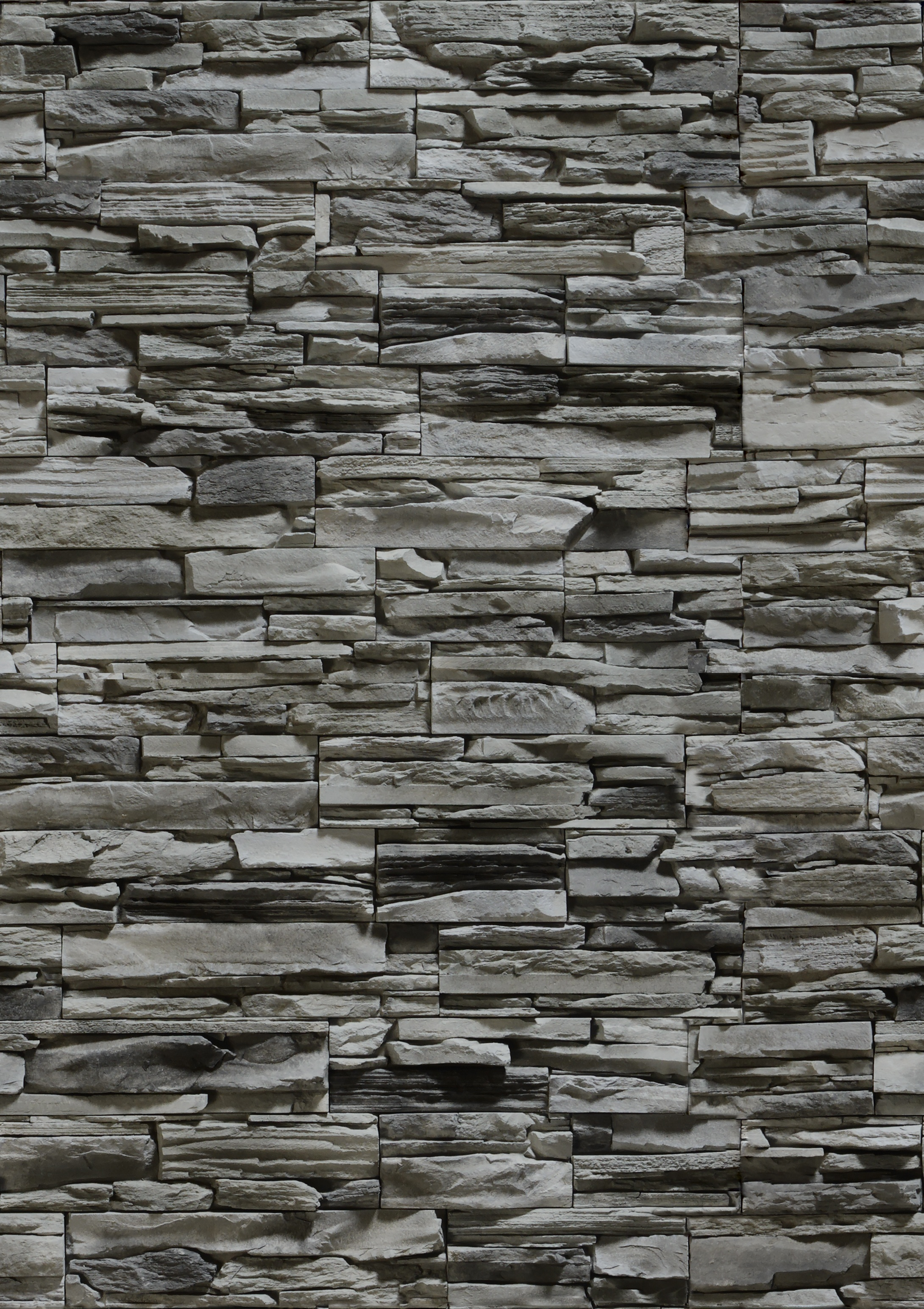 Stone Wall Texture : Wild stone wall texture download