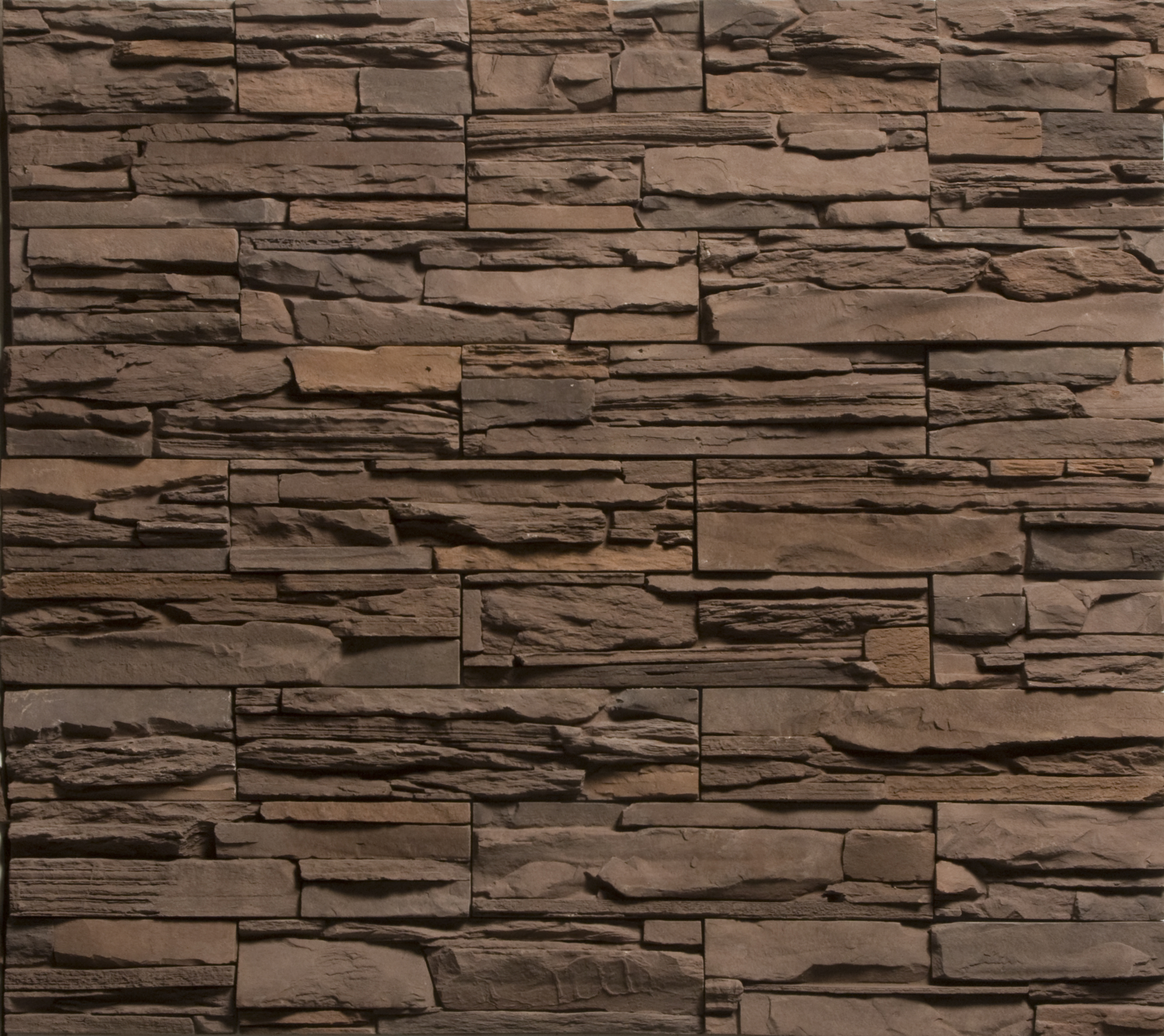 Stone wall texture stone stone wall for Brown wallpaper for walls