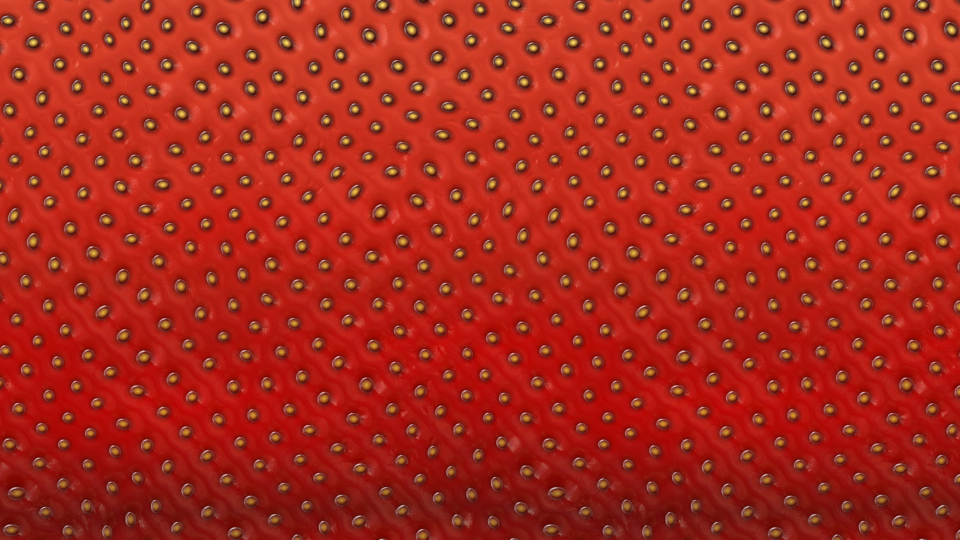 ... , strawberry texture, download photo, texture, background for website: https://bgfons.com/download/2570