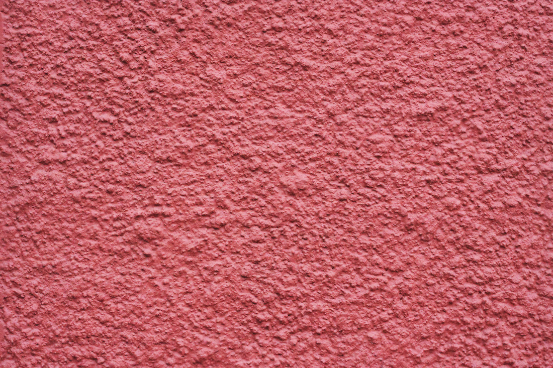 pink stucco, texture, download photo, background, pink stucco background texture