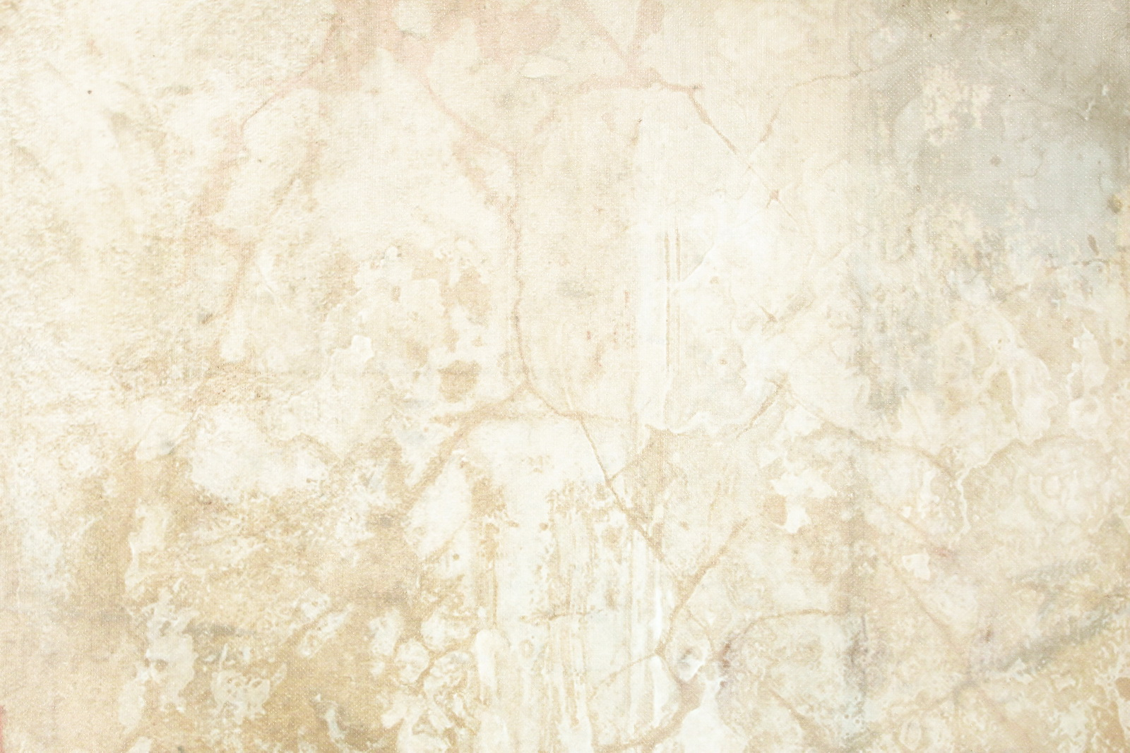 Stucco texture download photo background stucco for Lightweight stucco