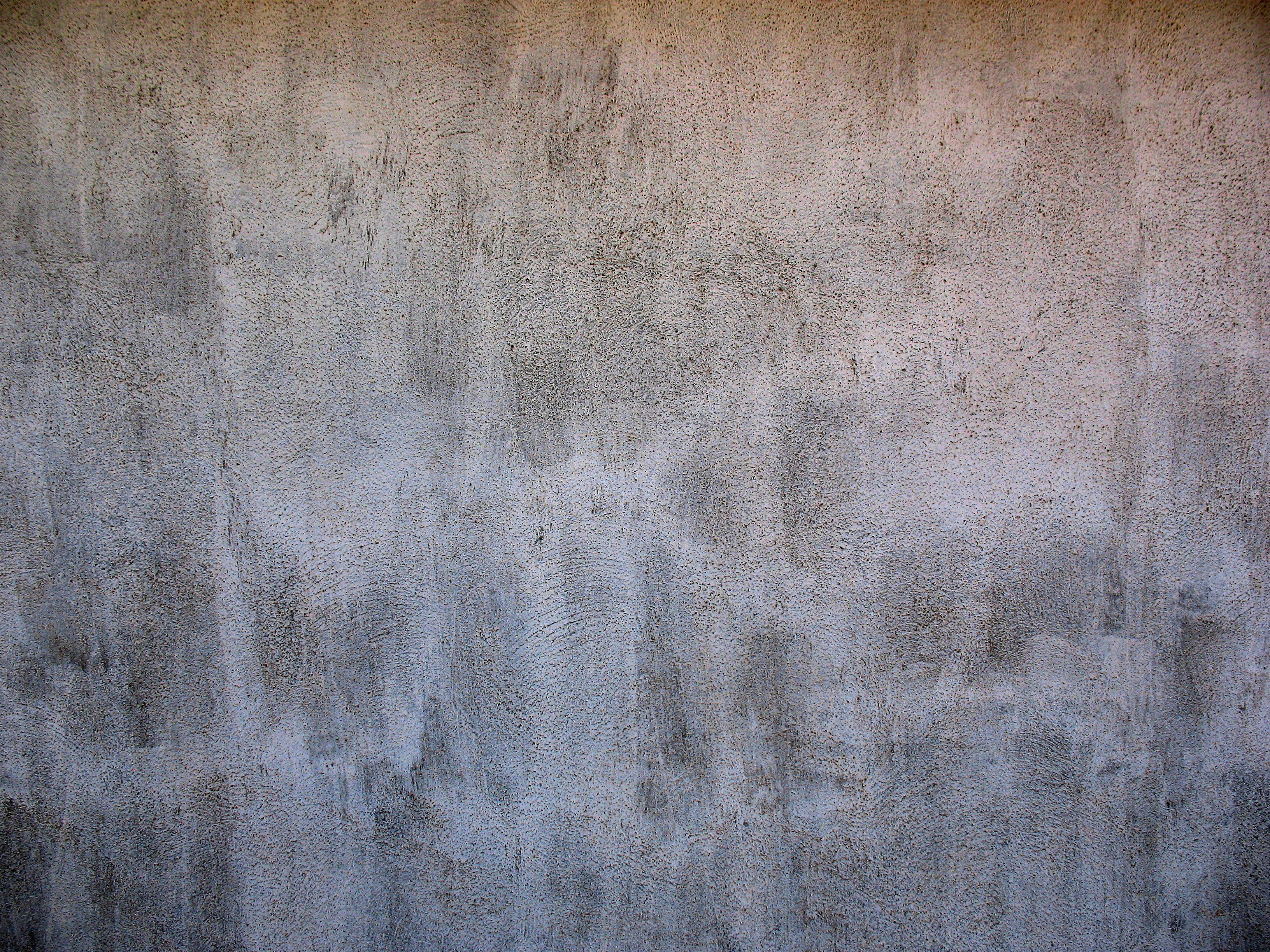 Old wall texture background, grunge texture