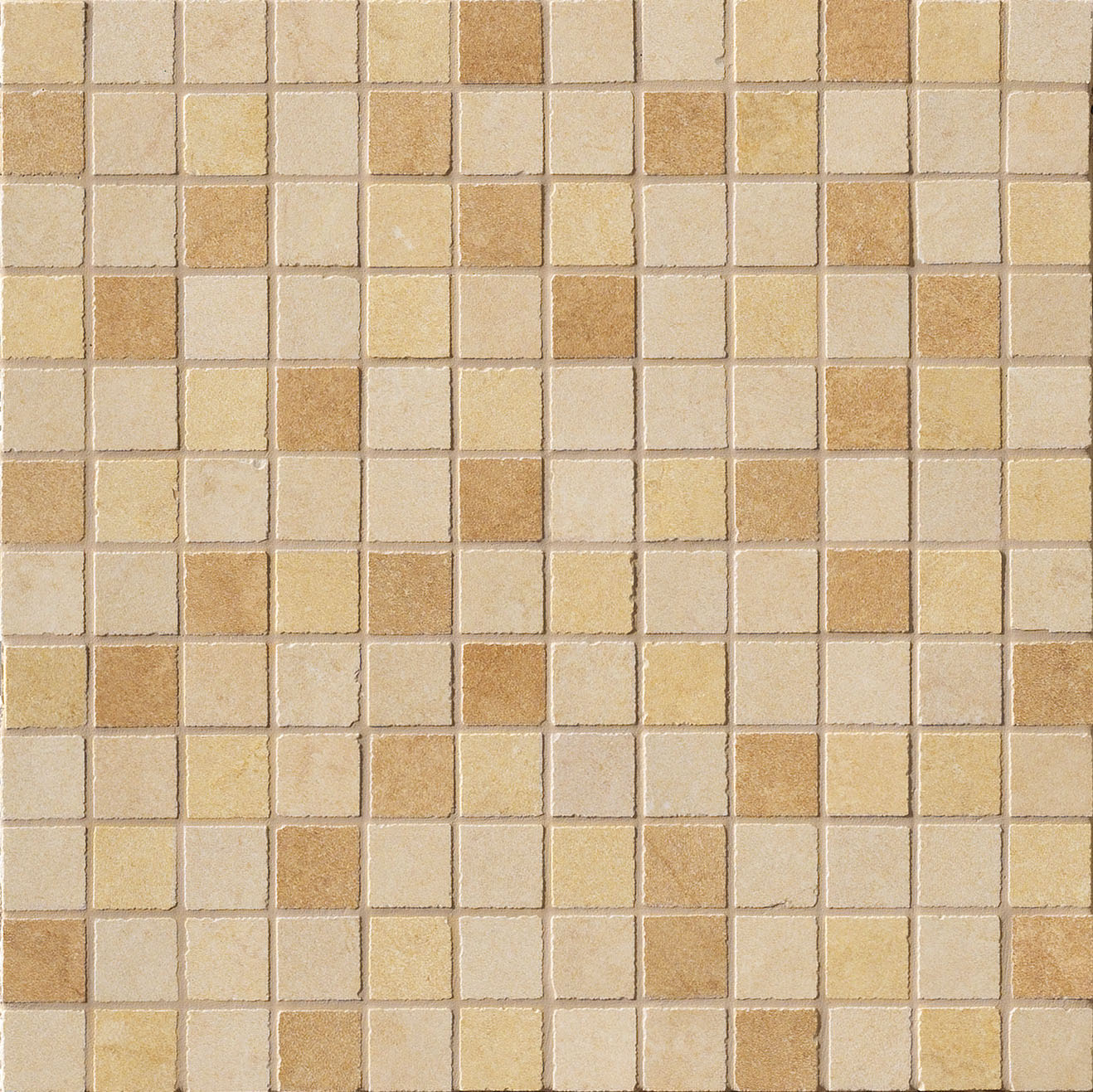 Tile For Kitchens Tile Tile Download Free Texture Tile Background Texture