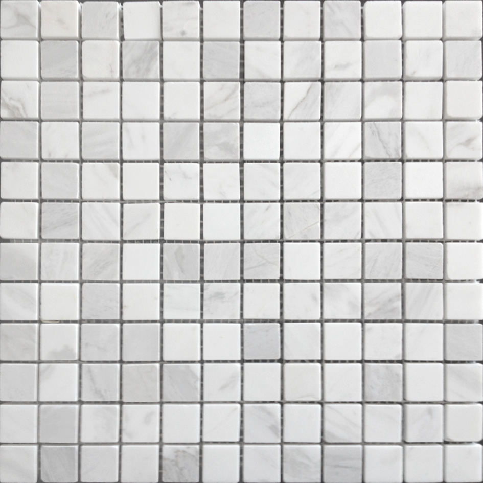 Tile Download Free Texture Background
