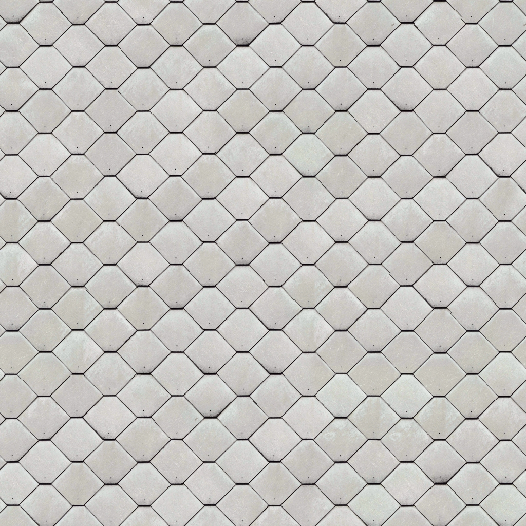 Tile Tile Download Free Texture Tile Background Texture