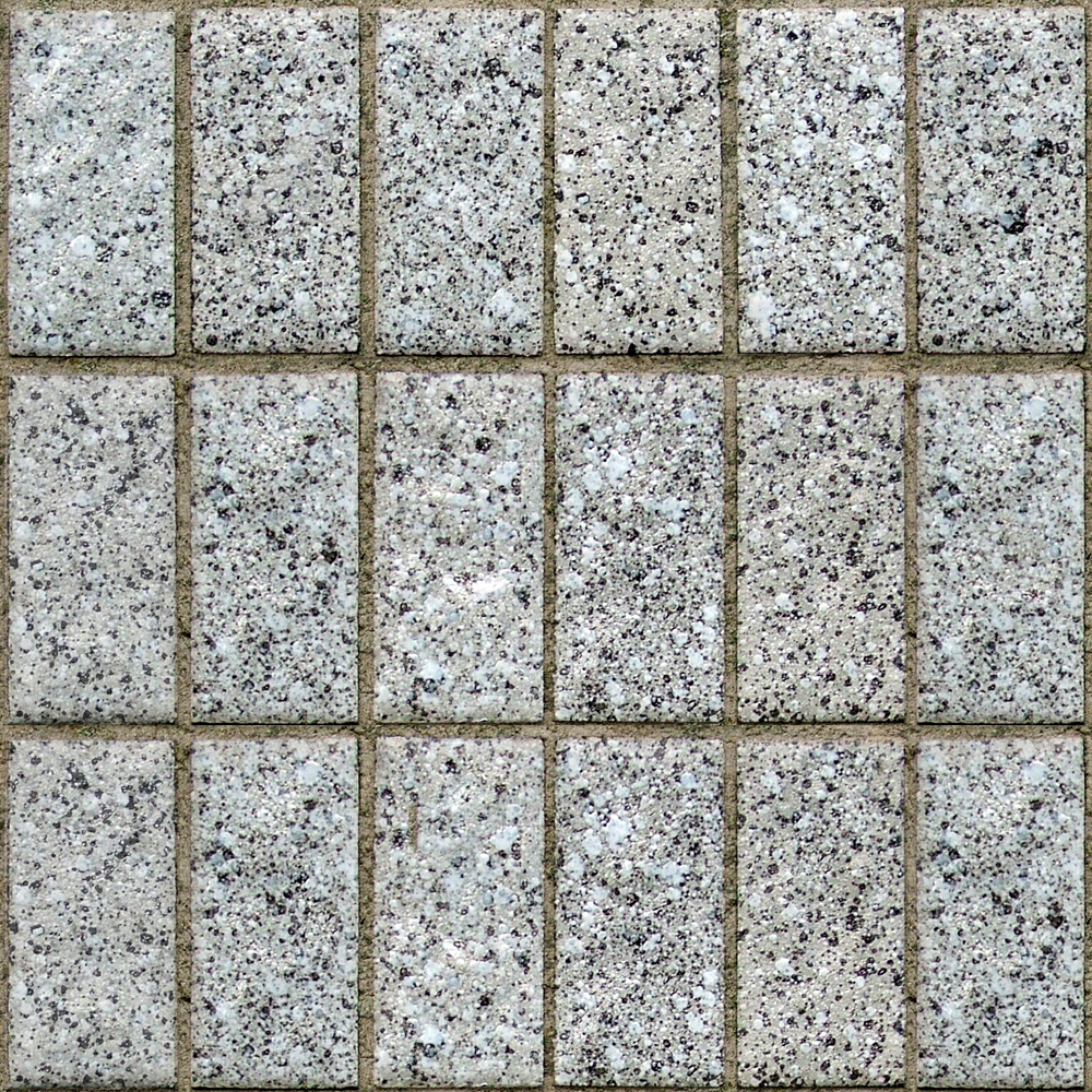 matting tile, download free texture stone tile, background texture stone tile, picture