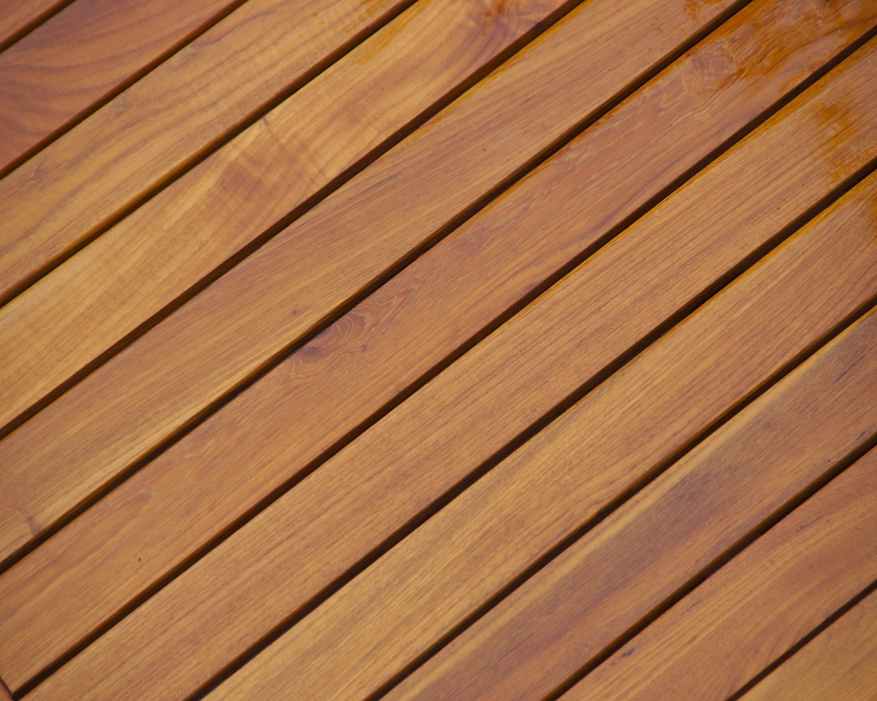 planking wood, texture, tree wood, download photo, wood texture