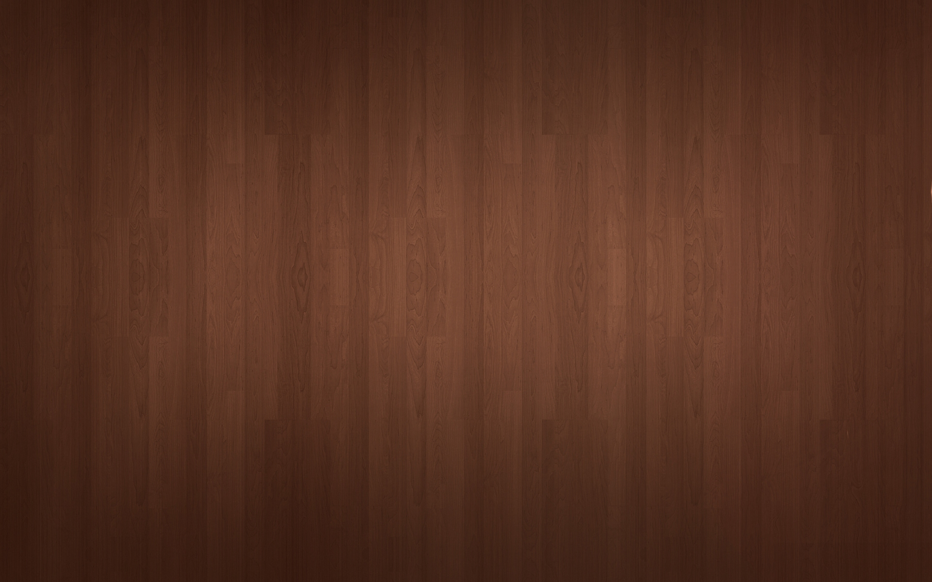 planking, parquet, tree wood, download photo, wood