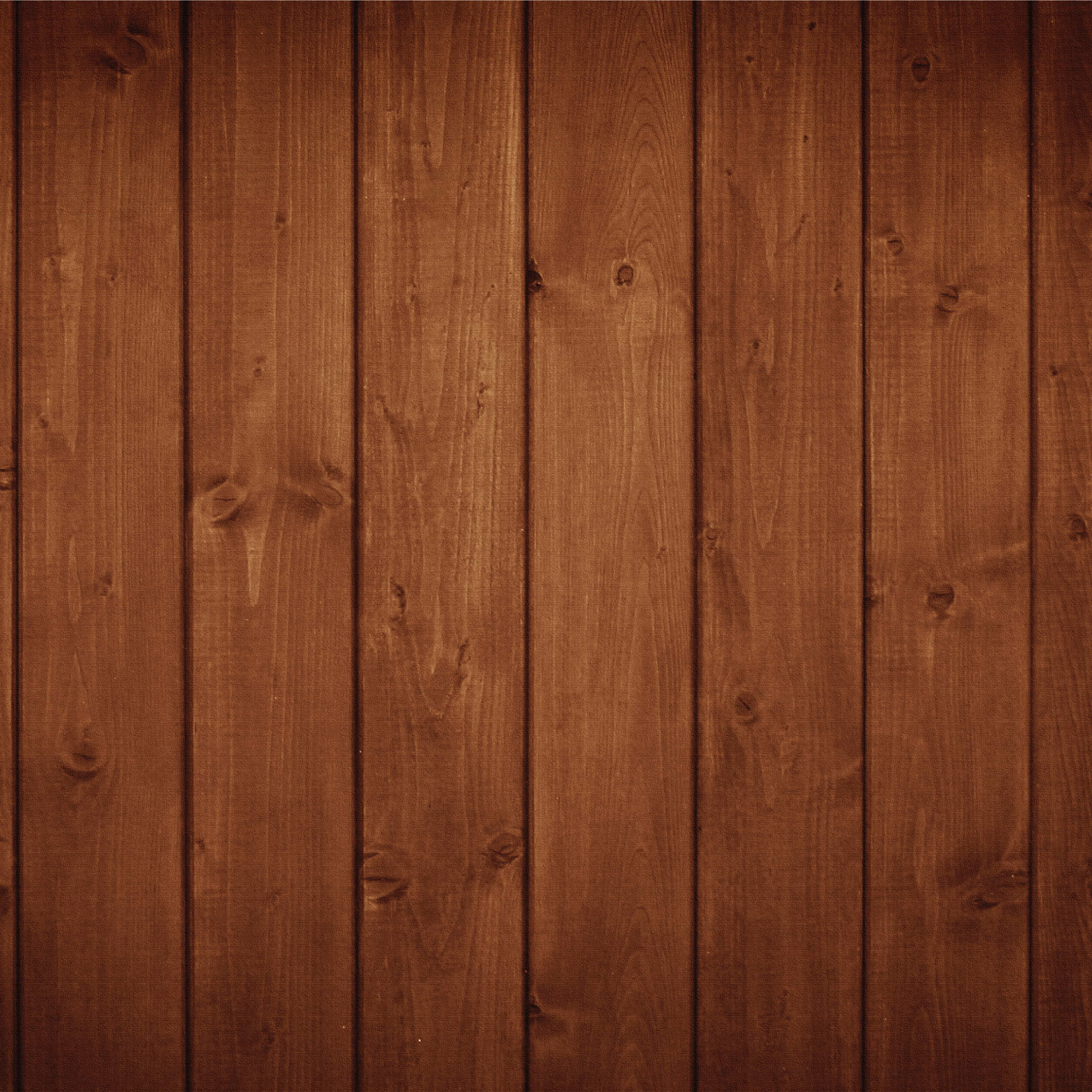 Wood background wallpaper download photo background for Home wallpaper wood
