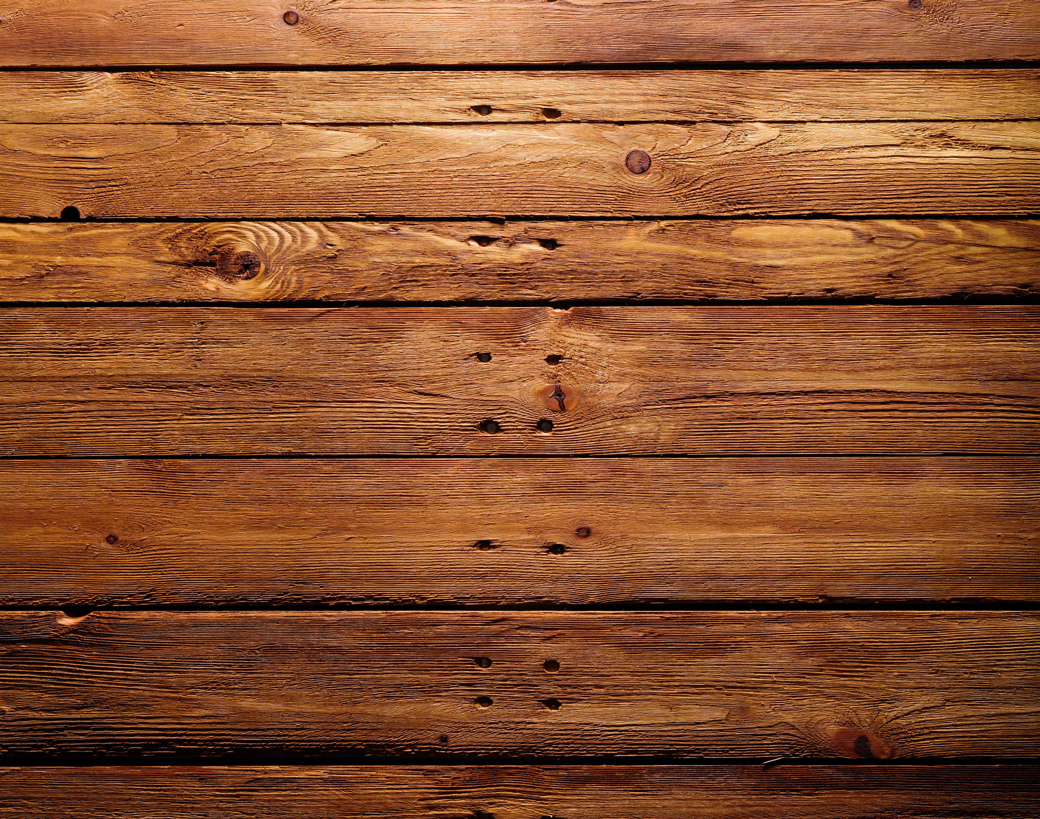 Wood Plank Background ~ Wood background wallpaper download photo