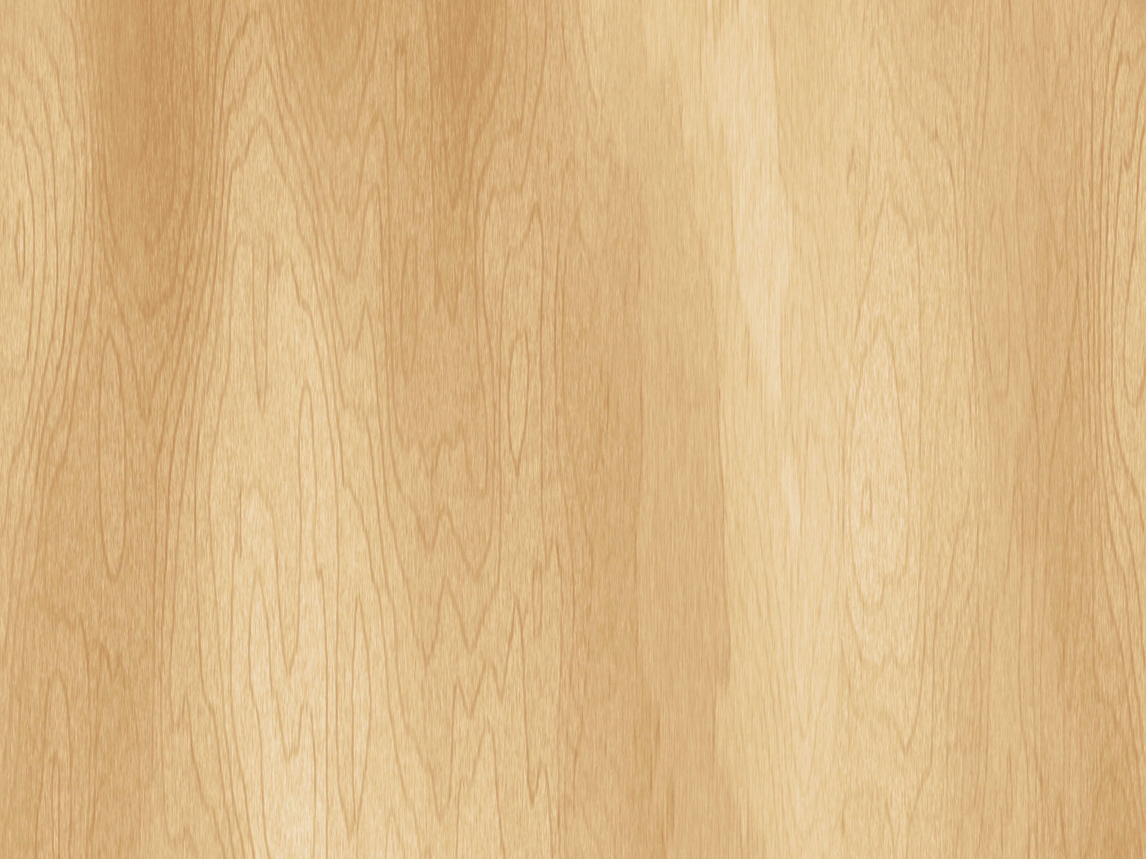 Bamboo Wood Background Download texture: wood texture