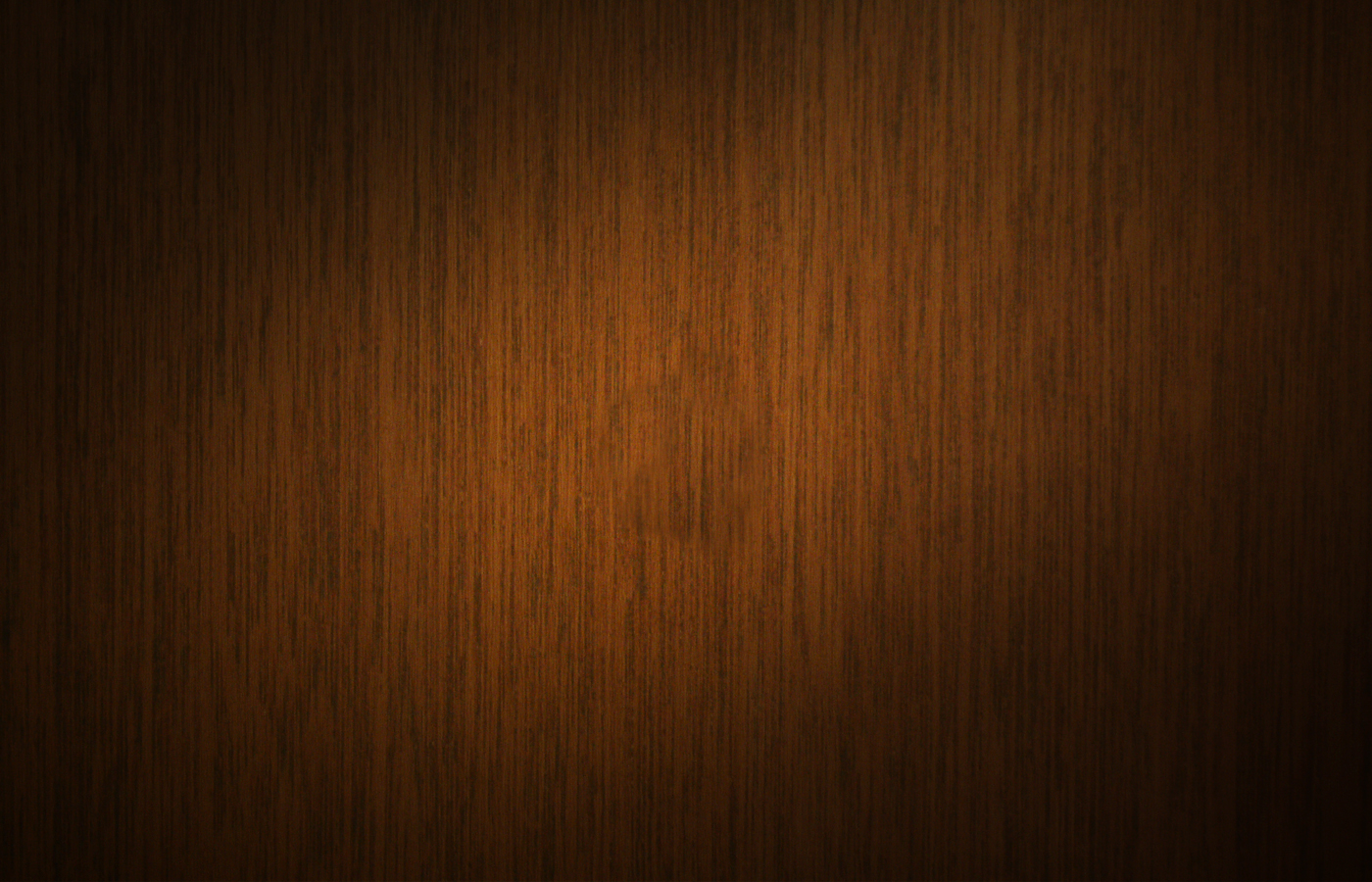 Texture Wood Download Image Photo Tree Wood