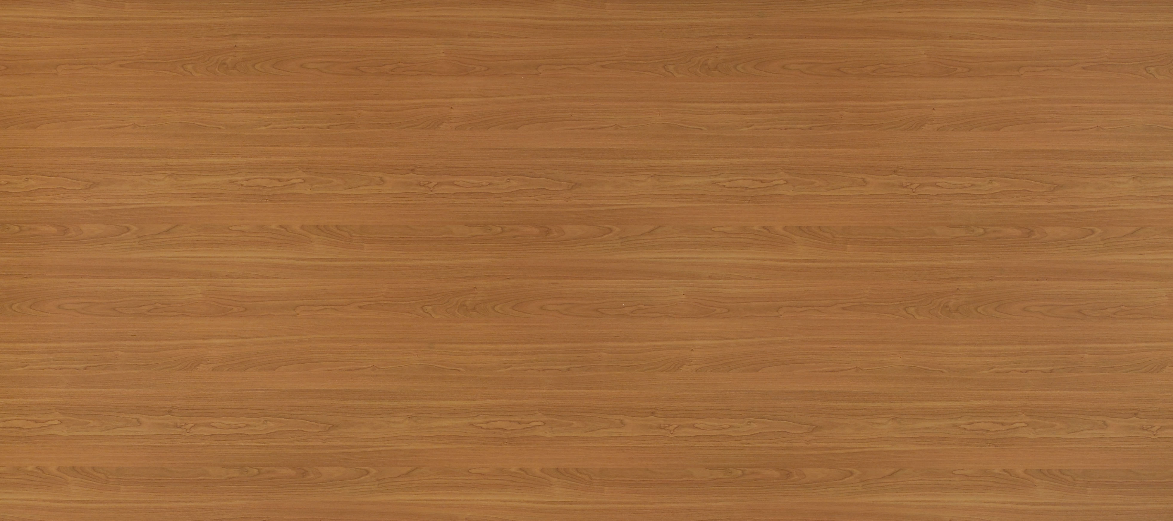 Texture Wood Free Download Photo Download Wood
