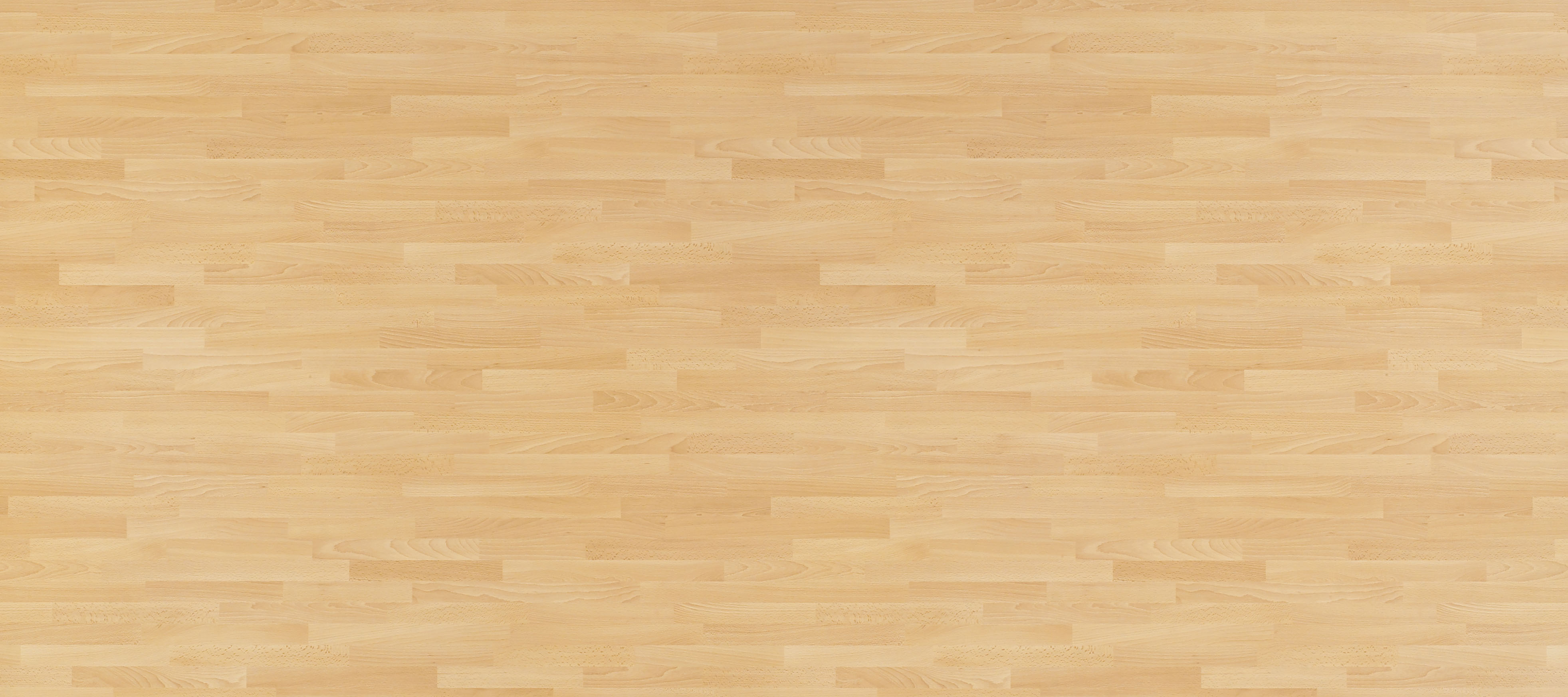 light wood grain texture