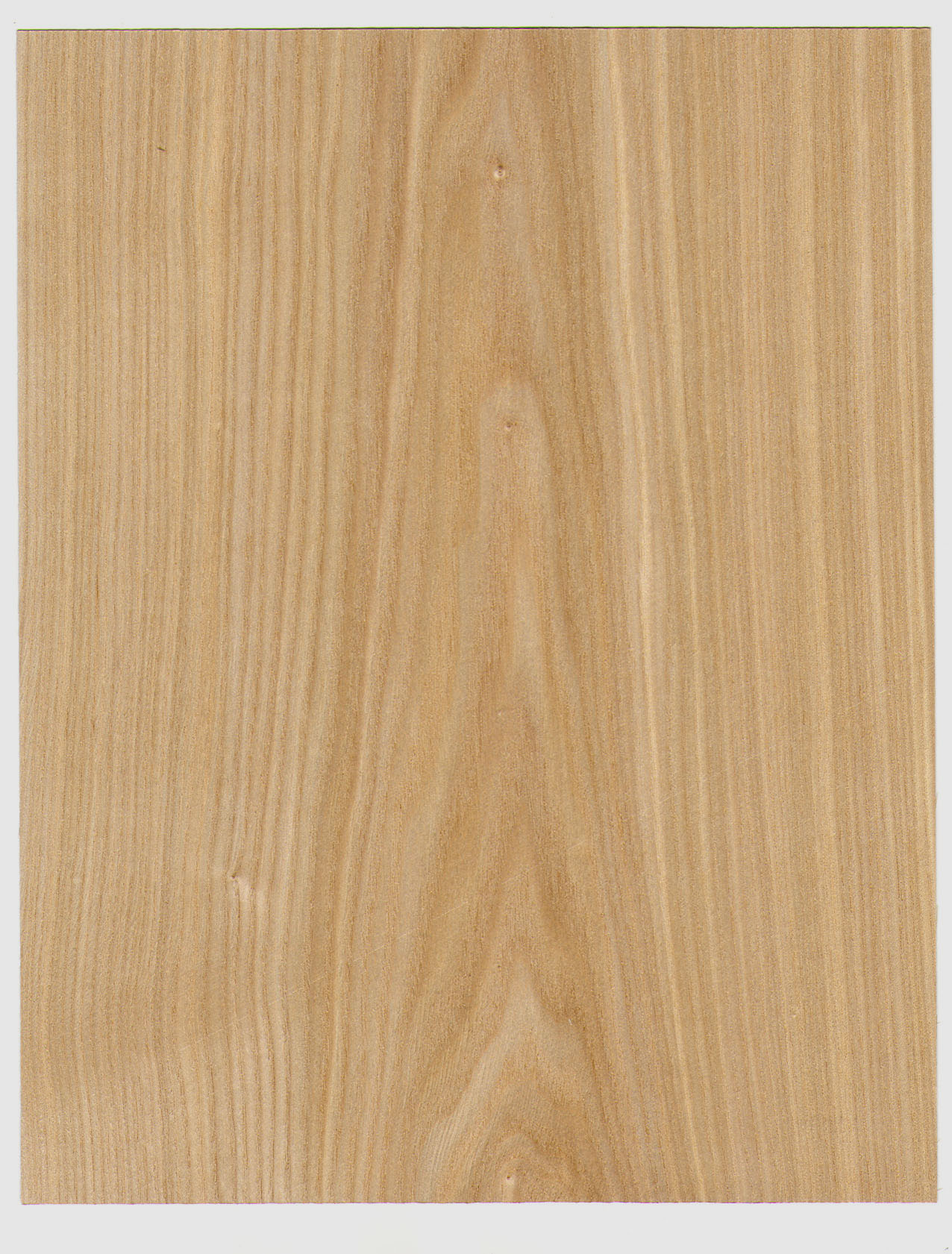 Wood Texture Laminate Download Photo Background Wood
