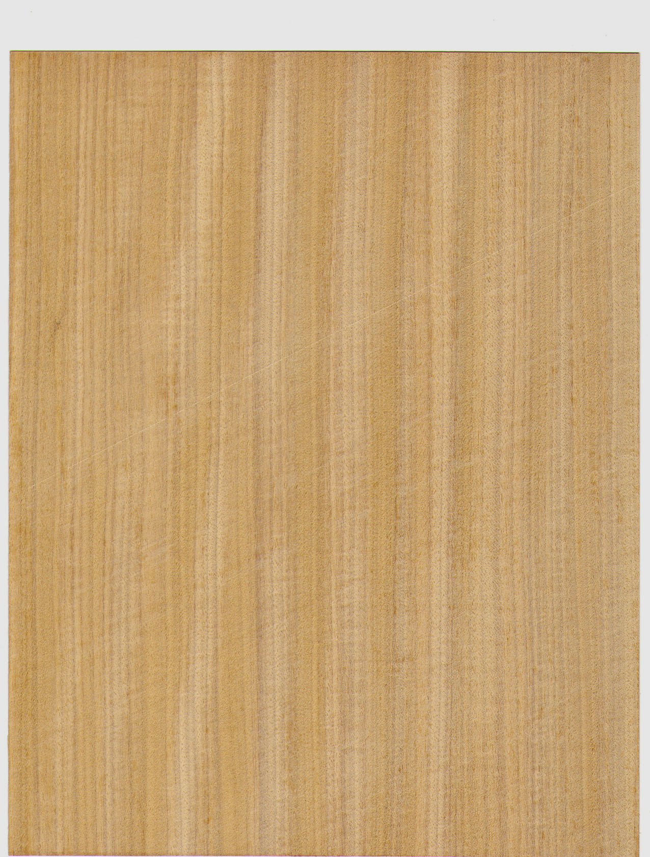 Wood texture laminate download photo background wood for Laminated wood