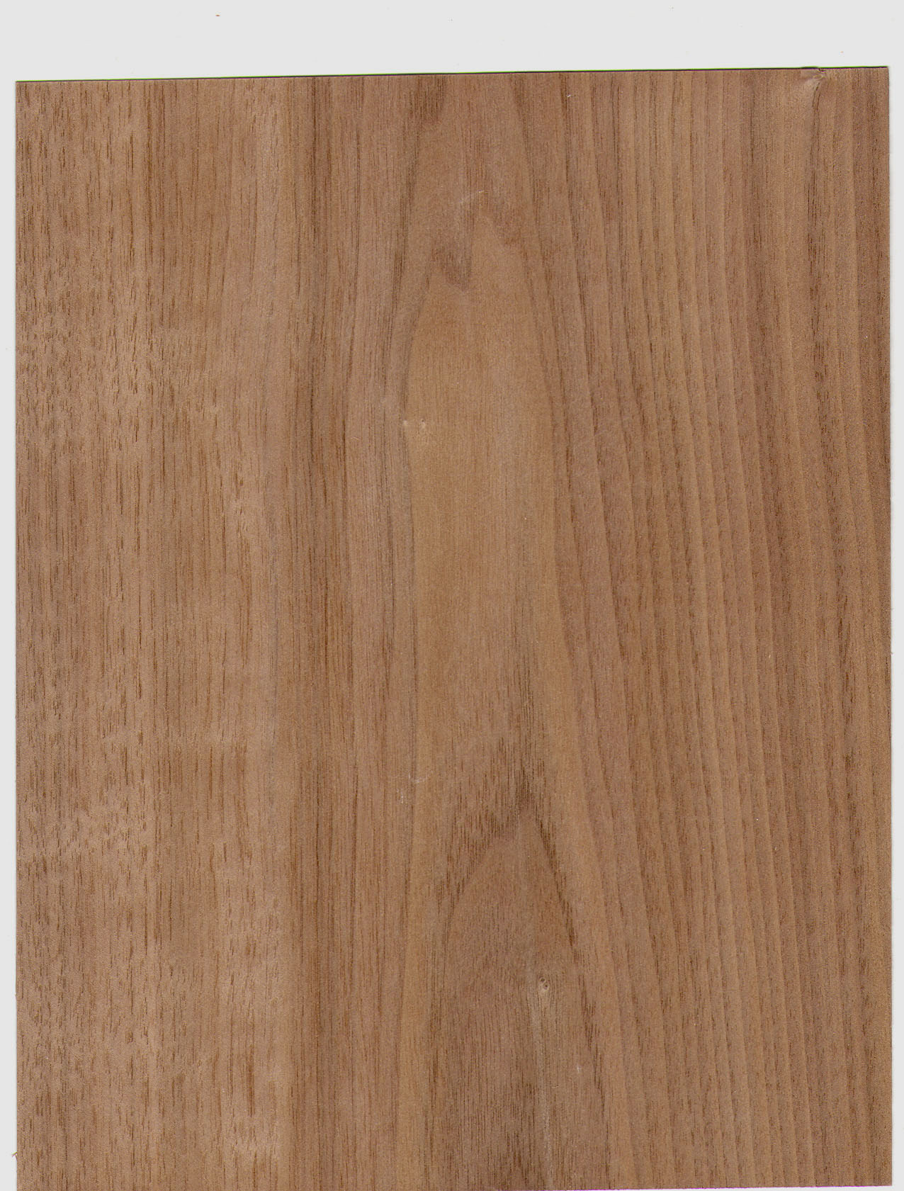 Wood texture laminate download photo background