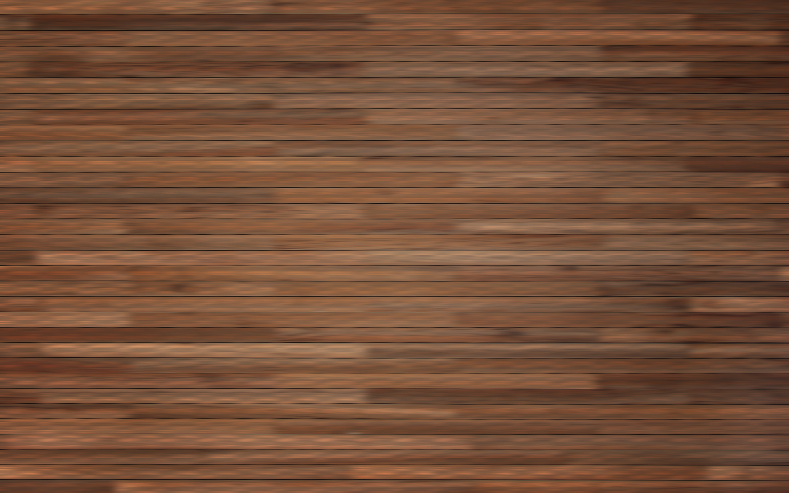 Wooden Texture Download Photo Tree Wood Background Texture