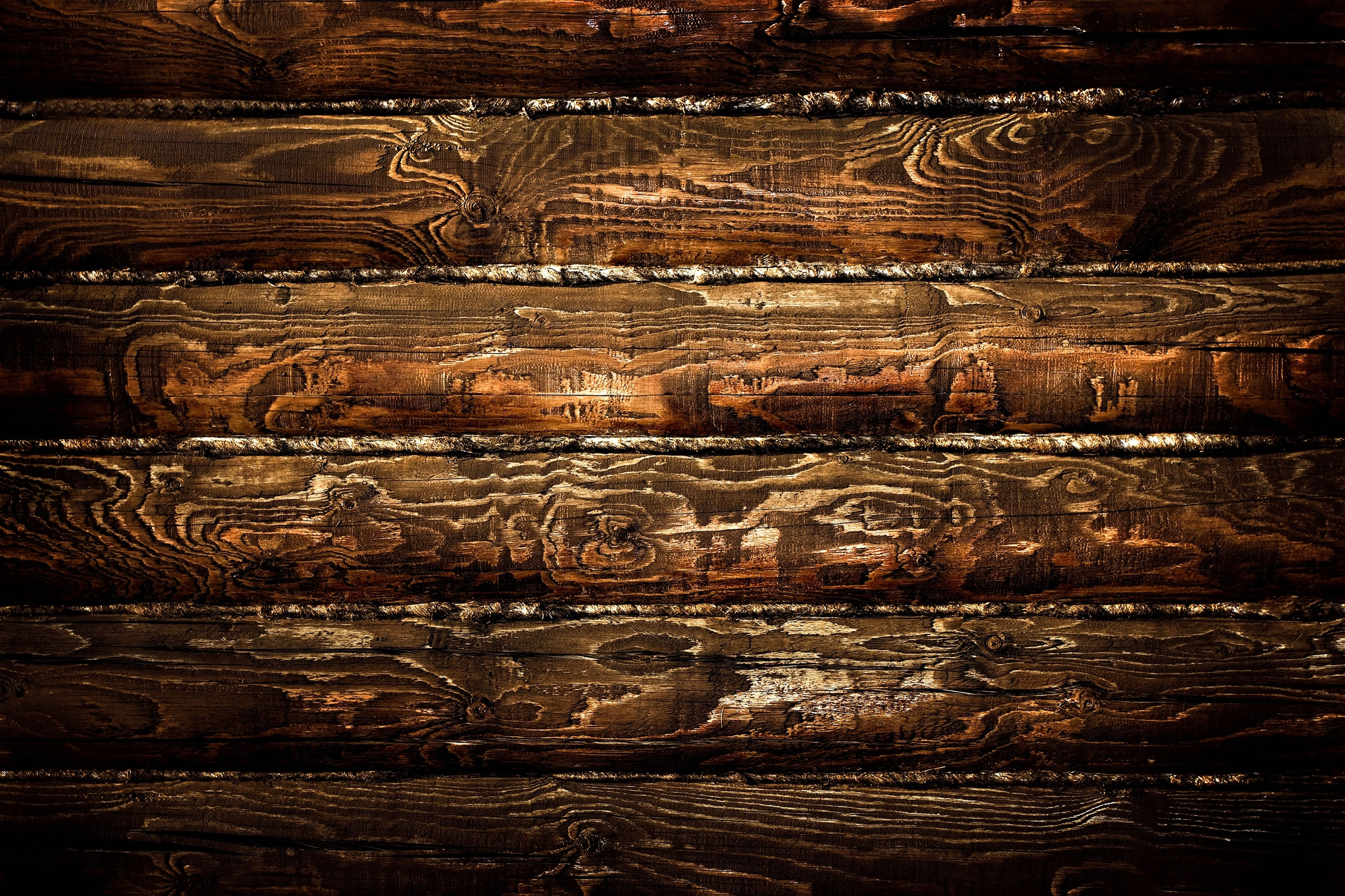 texture, background, old planking, download photo, wood texture