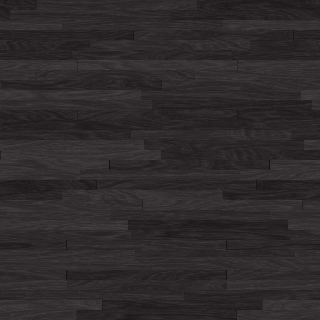 Wooden Tile black planking, texture wood, download image, photo, tree ...