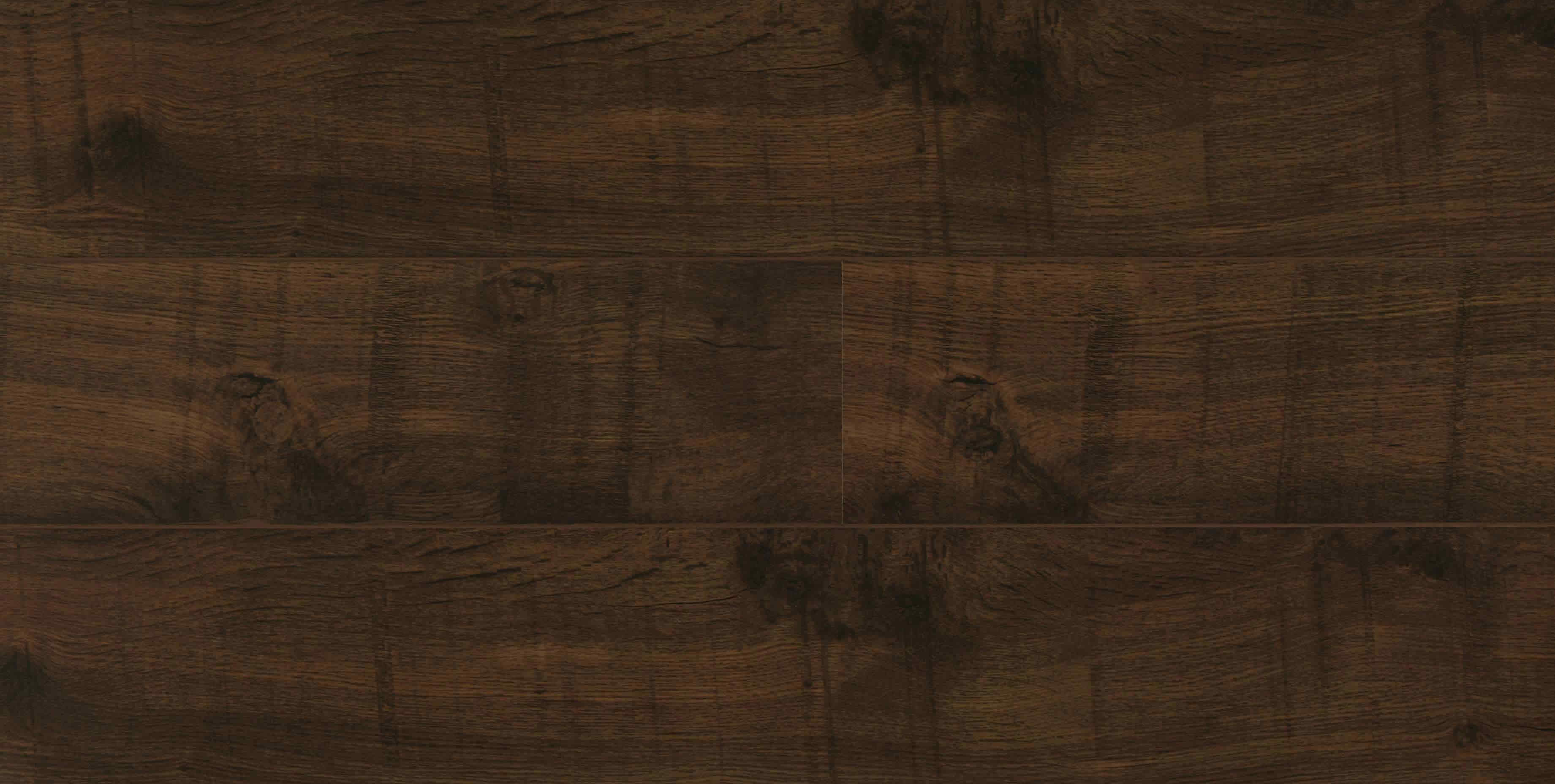 Wood background texture, wooden tiles free image