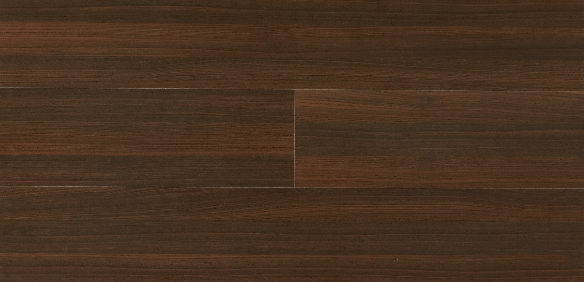 Wood Tile Texture : Wood background texture, wooden tiles free image - Wood background ...
